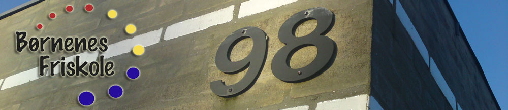 98banner2