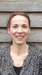 Jannie B.S. Larsen
